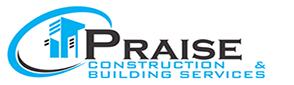 Praise Construction